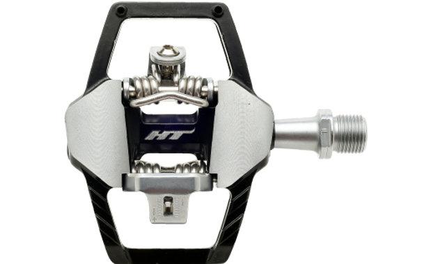 HT GT1 Pedals