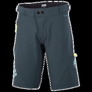Carve Shorts