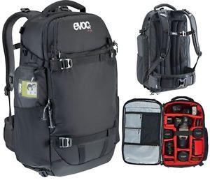 Camera Pack