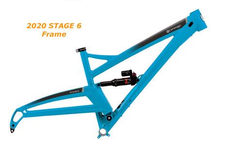 2020 Stage 6 Frame.jpg