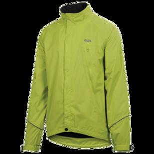 Chinook Rain Jacket