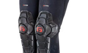 G-FORM ProX 2 Knee Pads
