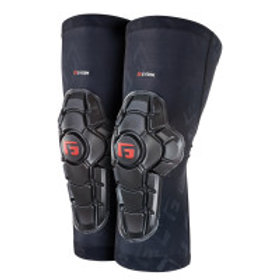 G-FORM ProX 2 Knee Pads