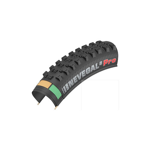 Kenda Nevegal2 Pro 29x2.6 EN-DTC ATC 120Tpi Fldg Tire