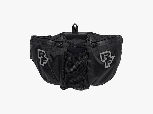 Race Face - Stash Quick Rip 1.5L Bag