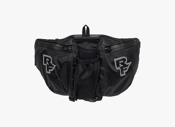 Race Face - Stash Quick Rip 1.5L Bag