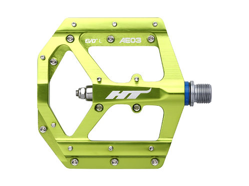 HT AE03 Pedals