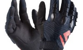 G-FORM Trail Gloves