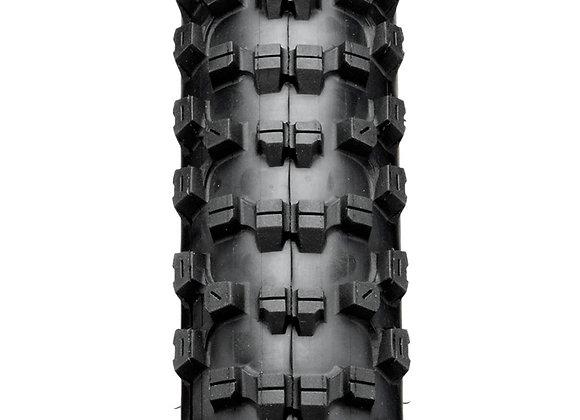Kenda Nevegal 29x2.2 DTC Fldg Tire