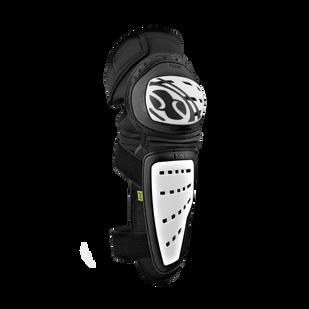 Mallet Knee-Shin Guard