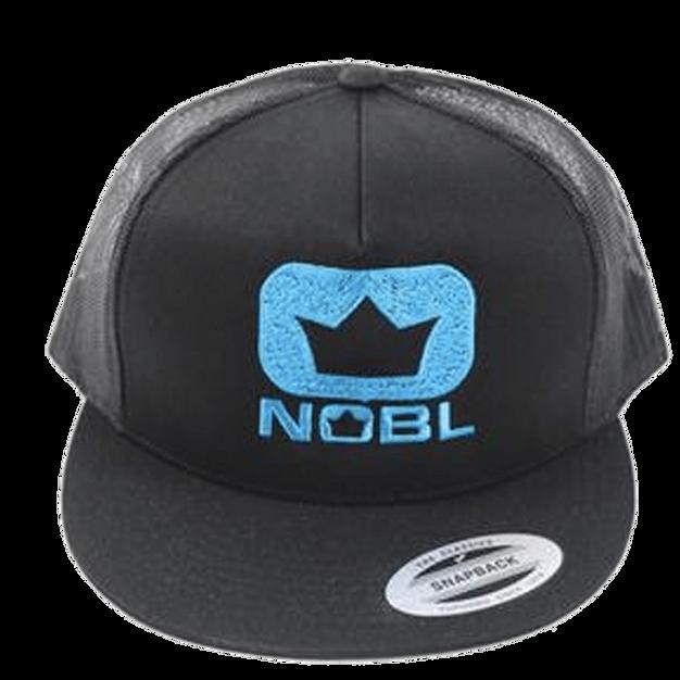 NOBL Hat