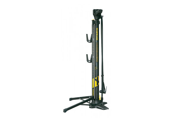 Topeak Transformer XX Floor Pump Stand Detachable Version