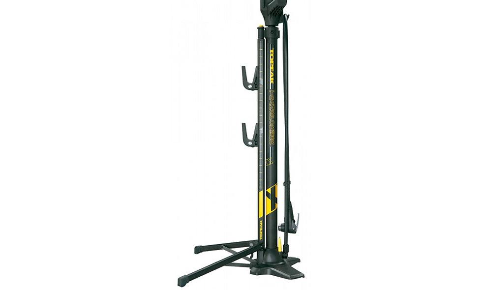 Topeak Transformer XX Floor Pump Stand Detachable Version