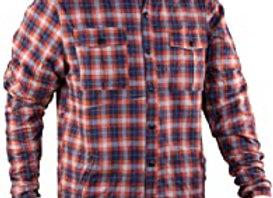 Race Face Loam Ranger Jacket