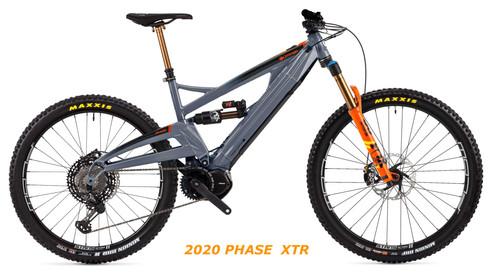 2020 Phase XTR Norlando.jpg