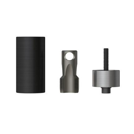EDC Tap Kit Black