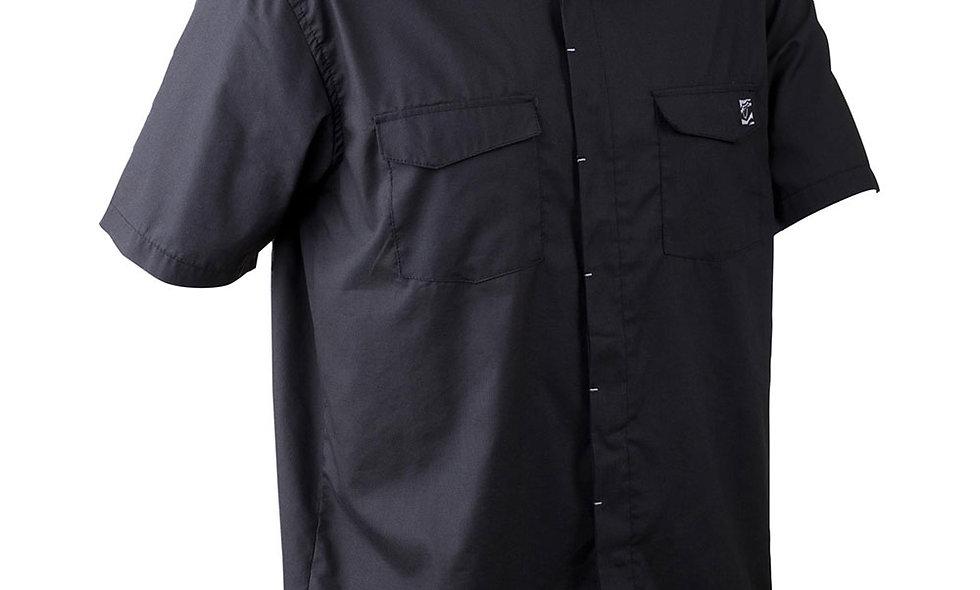 Race Face Shop Shirt XL Black
