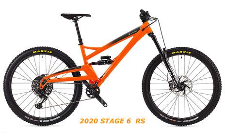 2020 Stage 6 RS Fizzy Orange.jpg