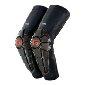 G-FORM Pro X 2 Elbow Pads