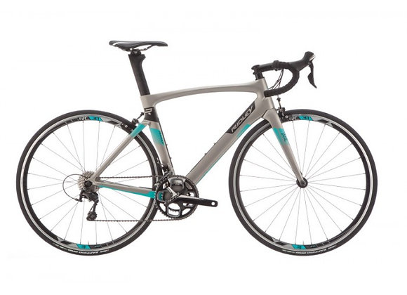 Ridley | Jane 105 mix Women's Road-Aero Bicycle