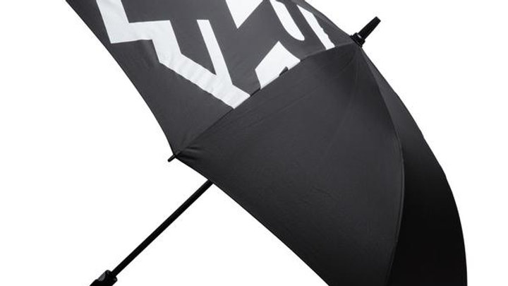 Race Face - Course Walk Umbrella