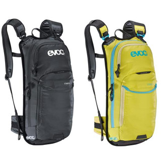Stage 6L Hydration Pack