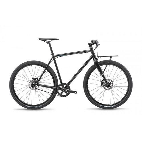 Bombtrack | OUTLAW 27.5 City/Commuter Bike