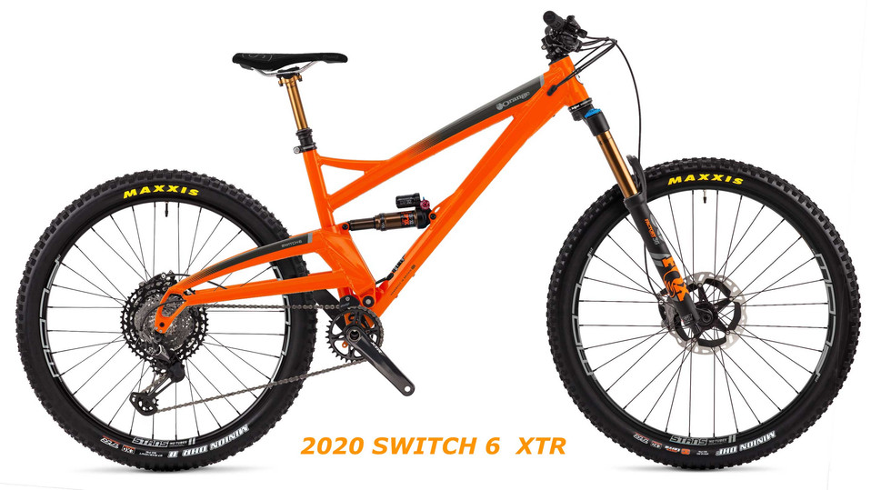 2020  Switch 6 XTR Fizzy Orange.jpg