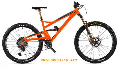 2020  Switch 6 XTR Fizzy Orange.jpg