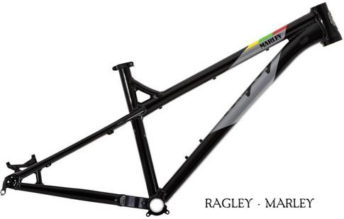 2019 Marley frame black.jpg