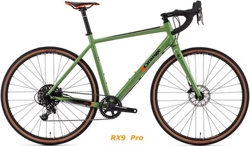 2020 RX9 Pro.jpg