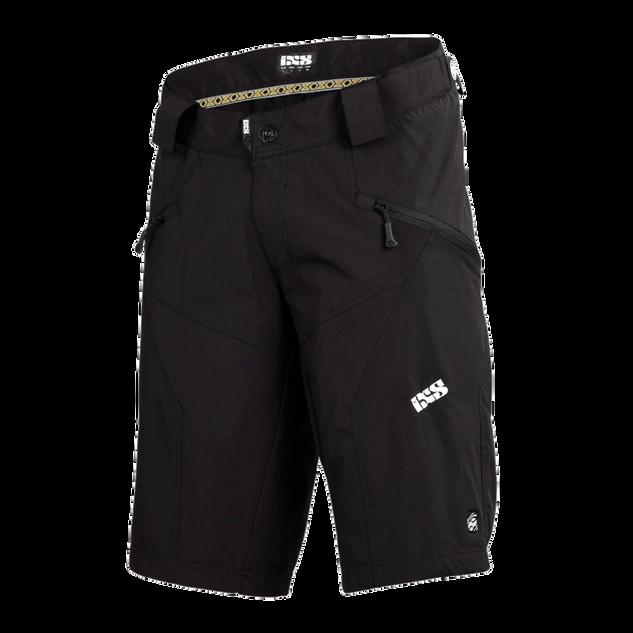 Asper Shorts