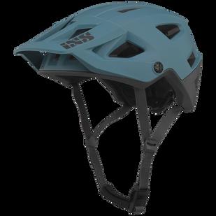 Trigger AM Helmet