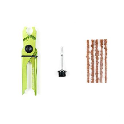Plug Plier Pro Kit