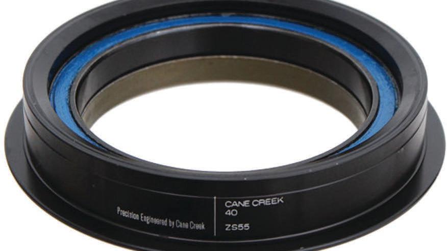 Cane Creek 40 Bottom ZS/55/40 (Rare)
