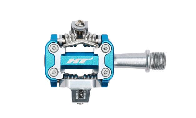 HTM1 Pedals
