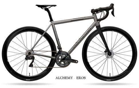 Eros Grey.jpg
