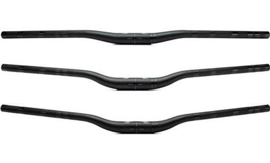 Nukeproof Horizon V2 Alloy Riser Bars