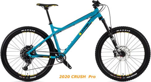 2020 Crush Pro.jpg