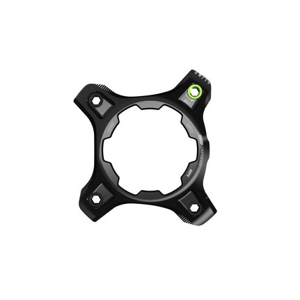 Switch Chainring Carrier Hope Black