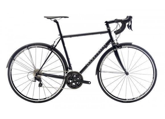 Bombtrack | Audax 700C Urban Road Bicycle