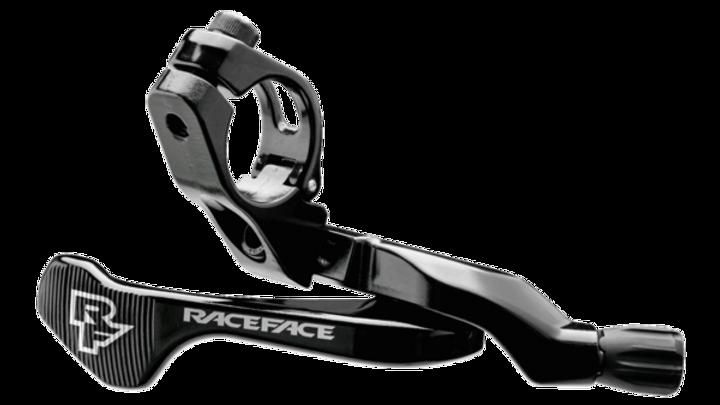 Race Face Turbine R Dropper Post Lever