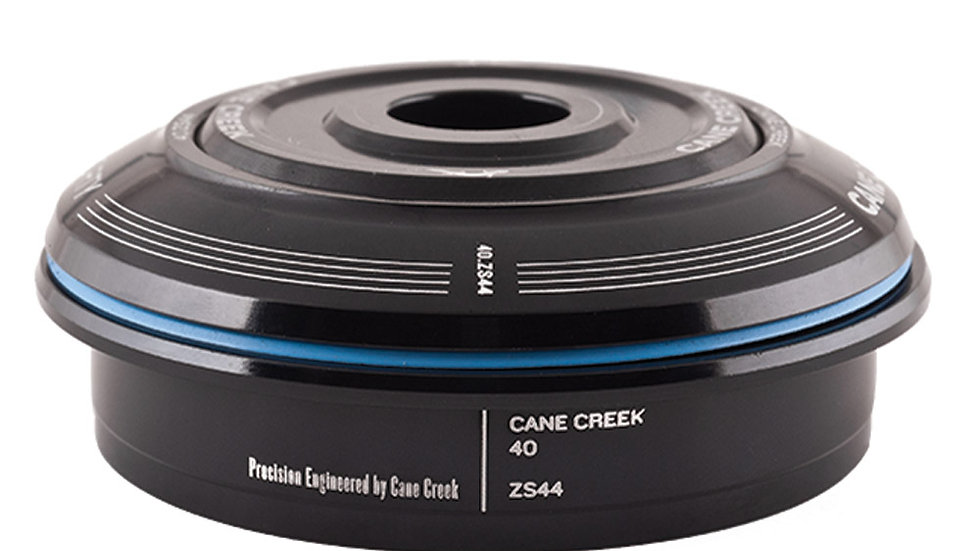 Cane Creek ZS/44/28.6 H9 Top