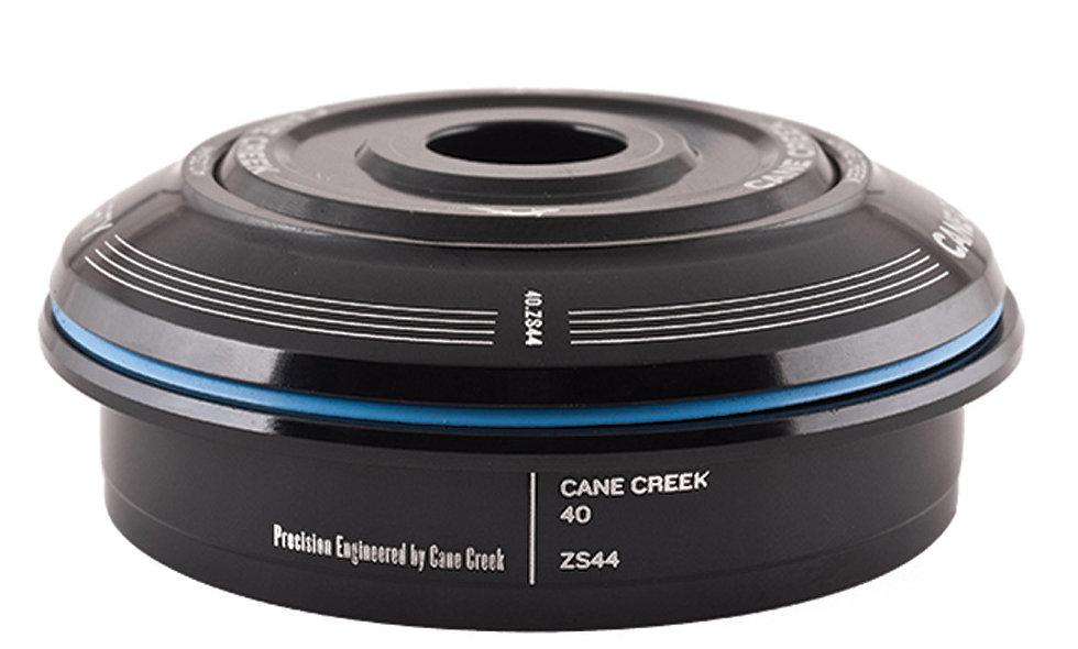 Cane Creek ZS/44/28.6 H9 Top
