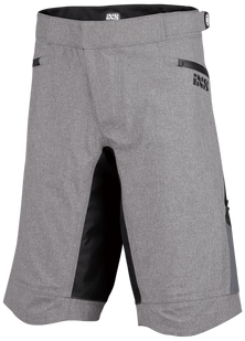 Winger All-Weather Shorts