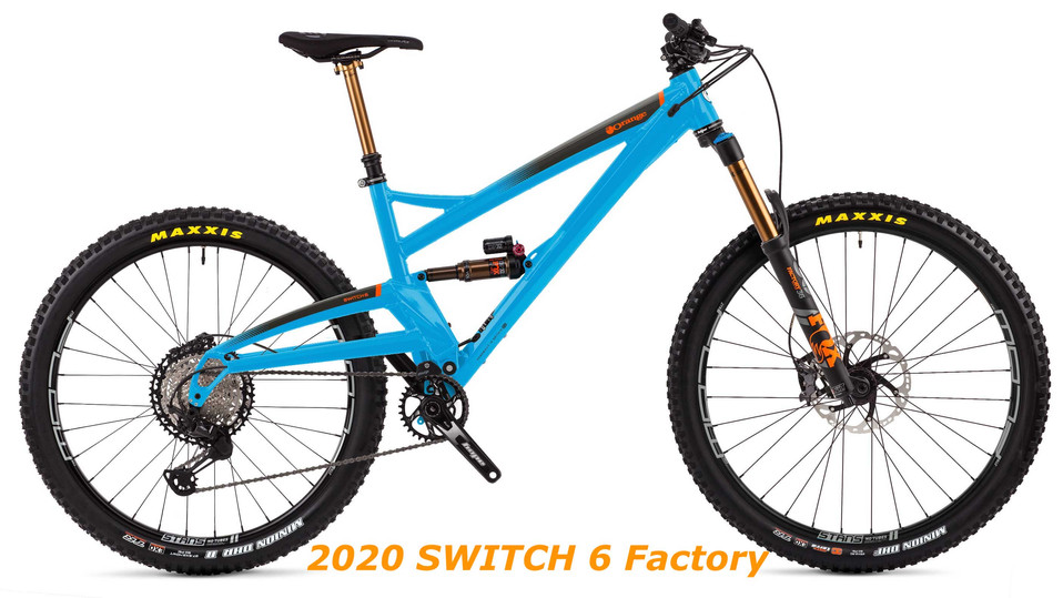 2020 Switch 6 Factory Cyan.jpg