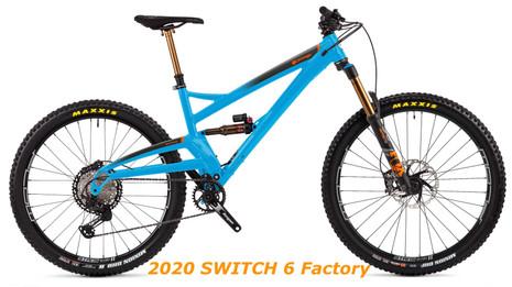 2020 Switch 6 Factory Cyan.jpg