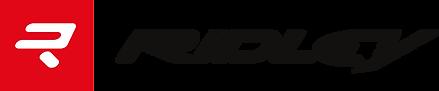 Ridley_Bikes_Logo_.png