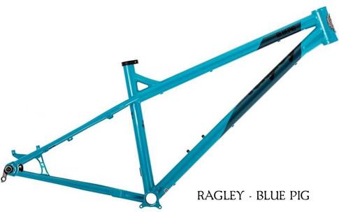 2019 Blue Pig frame Blue.jpg