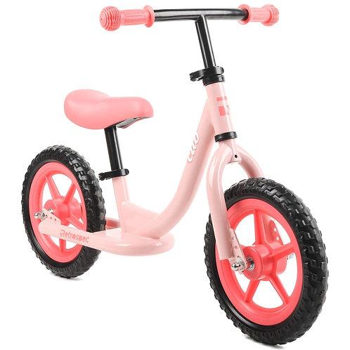 Cub Balance Bike